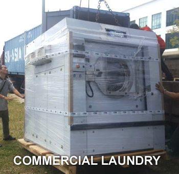 Commercial-L1