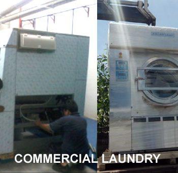 Commercial-L2