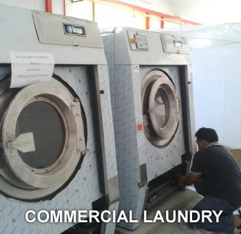 Commercial-L3